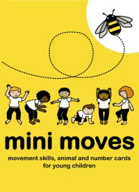Mini Moves Cover