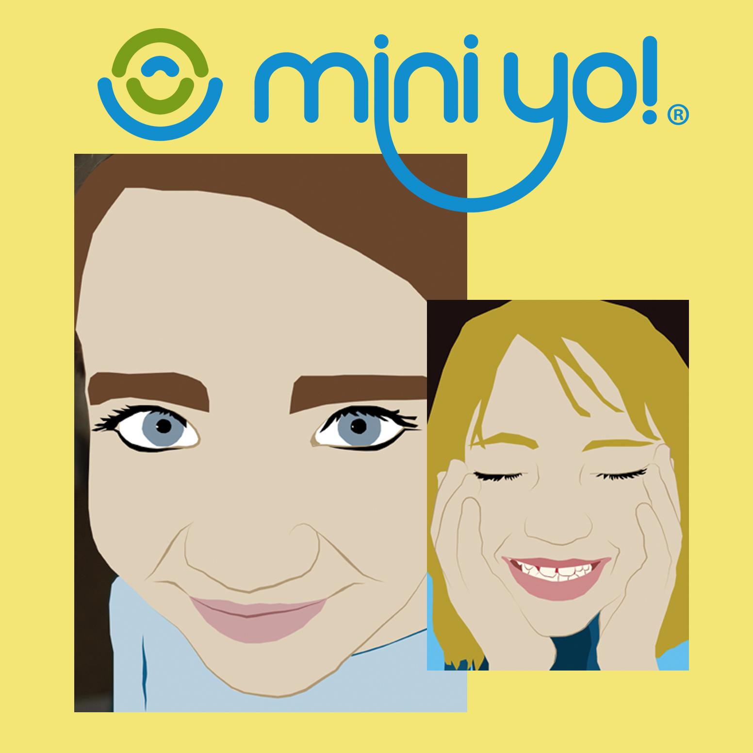 MiniYo!