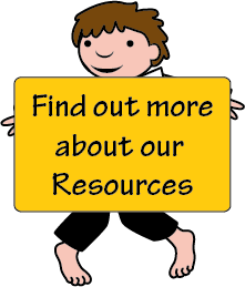 sign-resources3