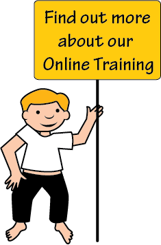 sign-training2