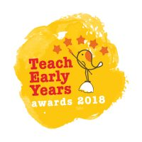 TEY-Awards-5-Star-Logo