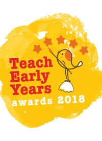 TEY-Awards-5-Star-Logo