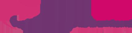PDB_Logo_2019-2022 Small