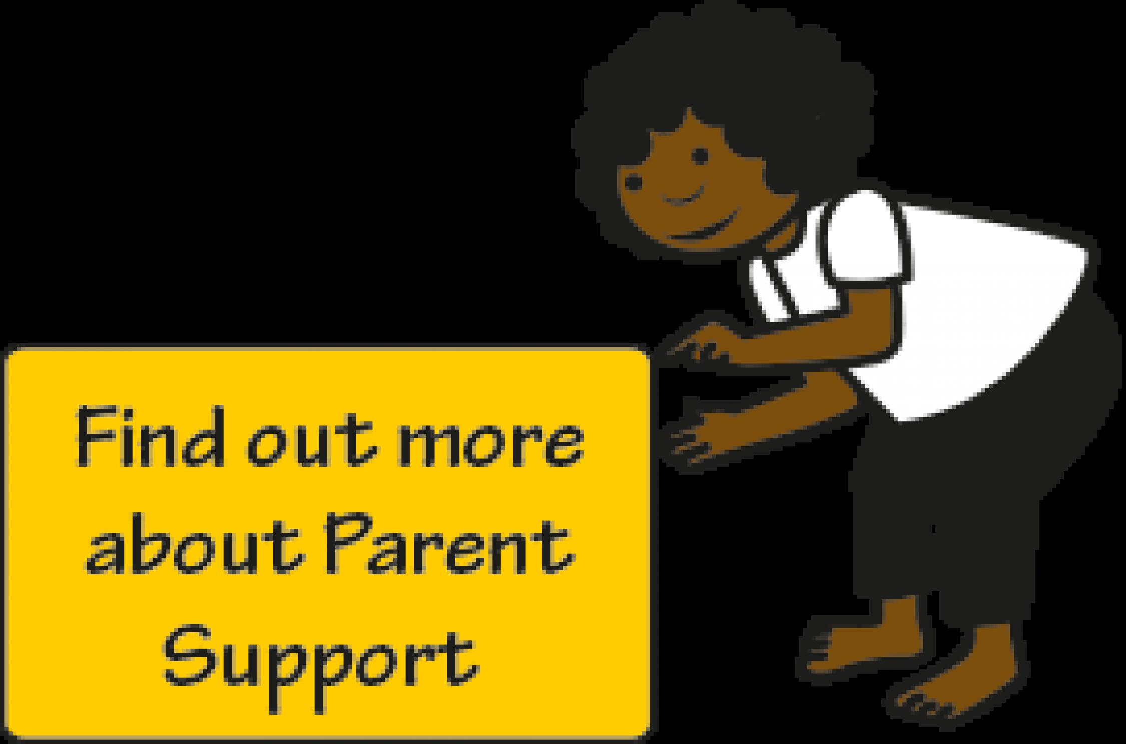 parenting-support