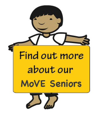 MoVE Seniors Sign 2